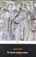 Annals of Imperial Rome (Penguin Classics), The