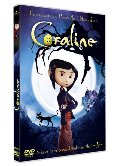 Coraline [Édition Collector - Version 3-D]
