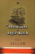Adventures of Augie March (Penguin Great Books of the 20th Century), The