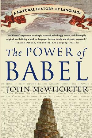 Power of Babel, The