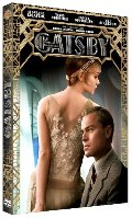 Great Gatsby, The = Gatsby Le Magnifique