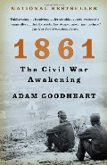 1861: The Civil War Awakening (Vintage)
