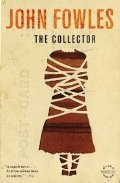 Collector (Back Bay Books), The