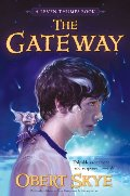 Gateway (Leven Thumps), The