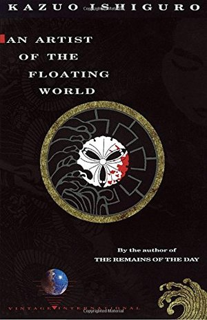 Artist of the Floating World, An