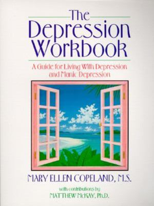 Depression Workbook, The