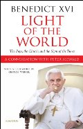 Light of the World: The Pope, The Church and the Signs Of The Times