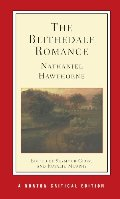 Blithedale Romance, The