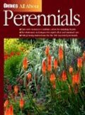 All About Perennials (Ortho's All about)