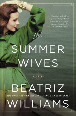 Summer Wives, The