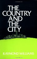 Country and the City, The