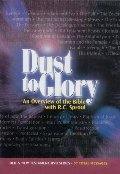 Dust to Glory DVD Collection