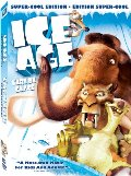 Ice Age (Super Cool Edition)