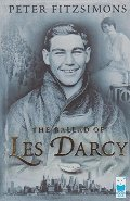 Ballad of Les Darcy, The