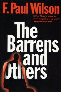 Barrens and Others, The