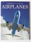 Airplanes (Snapshot Picture Library)