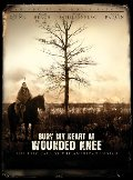 Bury My Heart at Wounded Knee (Sous-titres franais)