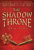 (#3) The Shadow Throne