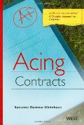 Acing: Contracts