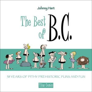 Best of BC, The