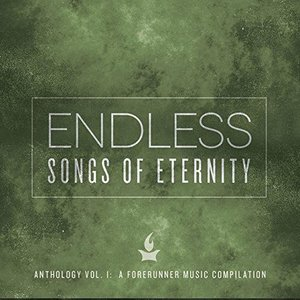 Endless: Songs of Eternity
