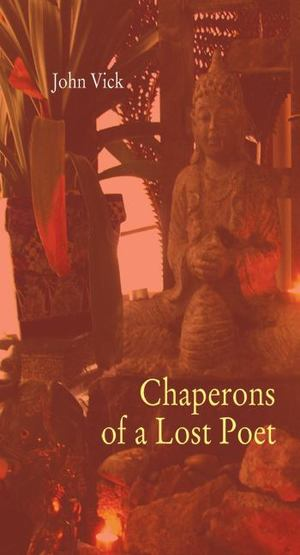 Chaperons of a Lost Poet