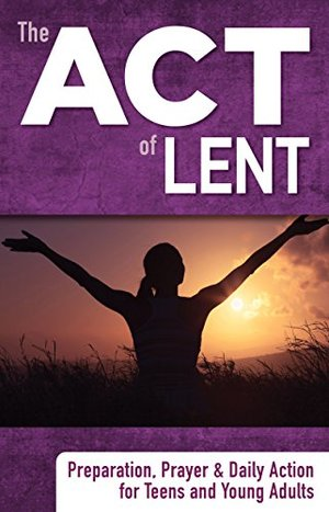 Act of Lent, The