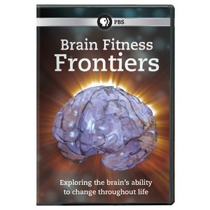 Brain Fitness Frontiers: exploring the Brain's Ability to Change Throughout Life