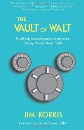 Vault of Walt, The