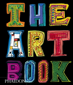 Art Book, The