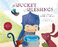 Bucket of Blessings, A