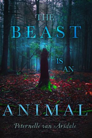 Beast Is an Animal, The