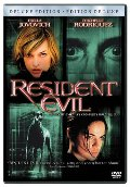 Resident Evil (Deluxe Edition) Bilingual