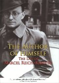 Author of Himself: The Life of Marcel Reich-Ranicki., The