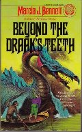Beyond The Draak's Teeth