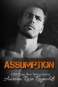 Assumption: Underground Kings