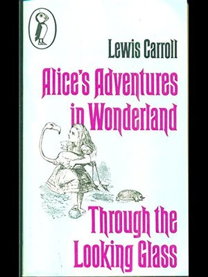 Annotated Alice (Meridian), The