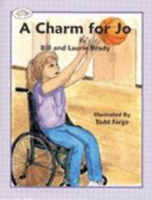 Charm for Jo, A