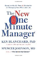 New One Minute Manager, The