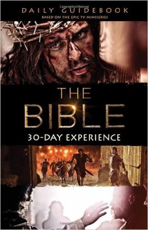 Bible 30-Day Experience , The 5 Sessions