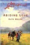 Abiding Love (Laurel Glen Series #6) (Love Inspired #252)