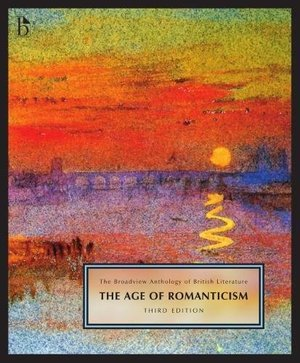Age of Romanticism, The