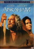 Bible Collection: Abraham, The