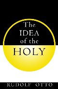 Idea of the Holy, The