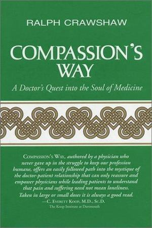 Compassion's Way