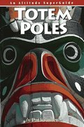 Totem Poles (An Altitude Superguide)