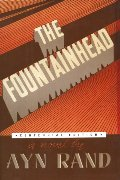 Fountainhead (Centennial Edition Hardcover), The