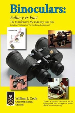 BINOCULARS: Fallacy and Fact