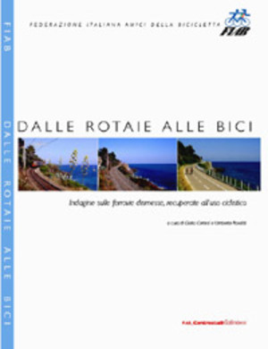 Dalle rotaie alle bici