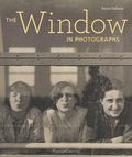 Window in Photographs, The